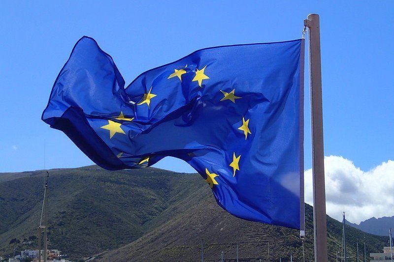 欧盟各国首脑聚会布鲁塞尔  商讨疫情复苏经济方案 – 新闻焦点