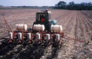杀虫剂会加速致命病原体传播 — 降低污染才能降低感染病 – 新闻焦点