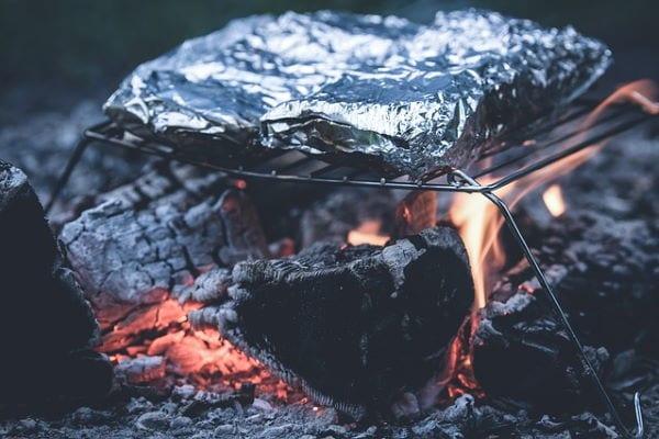 铝 — 真的有毒吗?可以用铝锅煮东西吗? – 新闻焦点
