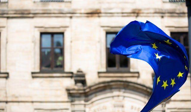 欧盟取消13个国家居民的旅行限制 – 新闻焦点
