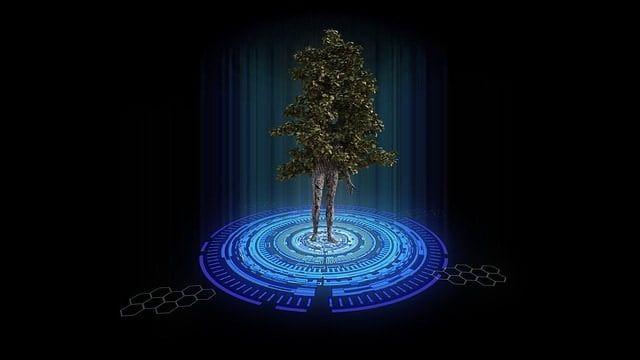 """""""穿越""""是可能的,在量子世界里 – 全球新知"""